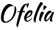 Ofelia V/Anette Thaisen